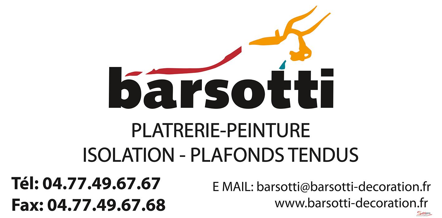 Barsotti-01