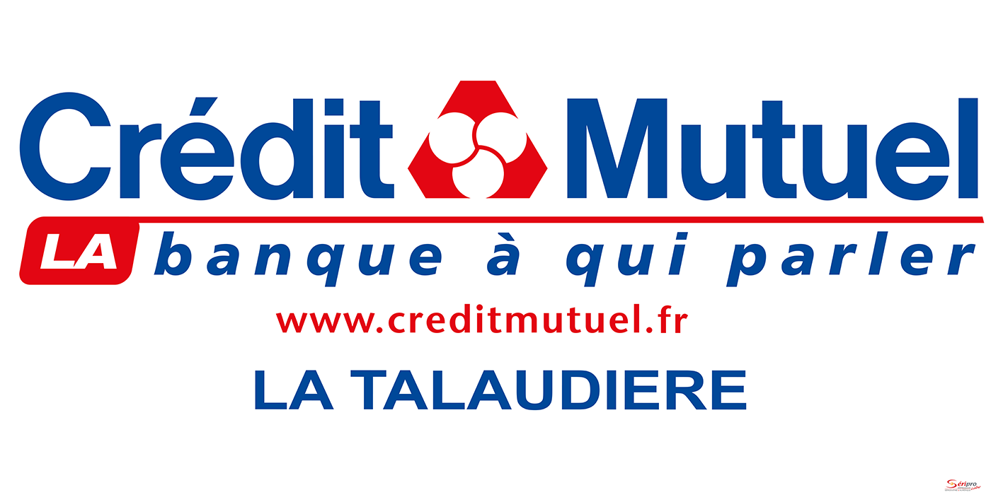 CREDIT MUTUEL-01