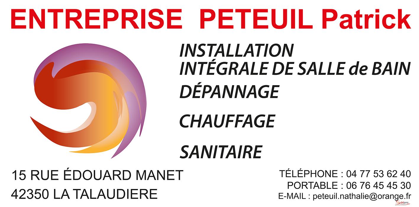 PETEUIL- DEPANNAGE-01