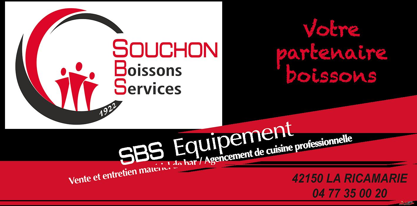 SBS ok-01