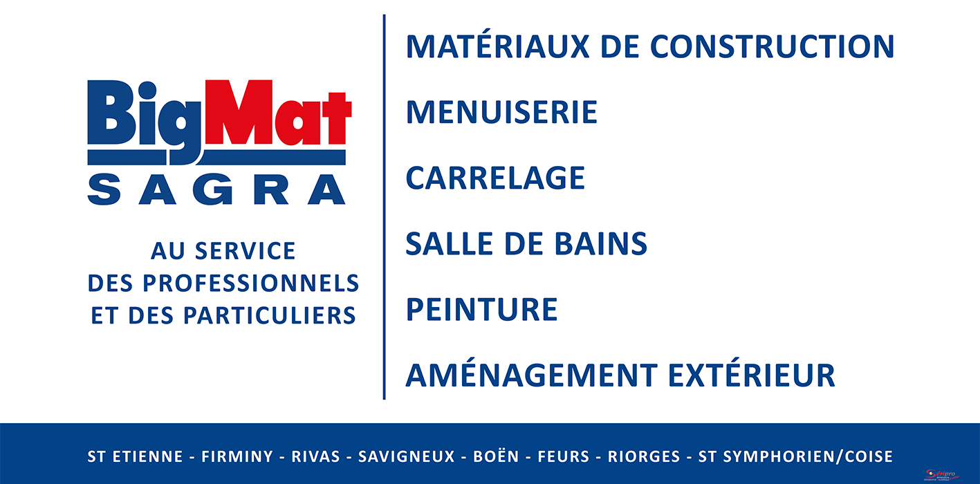 big mat-01
