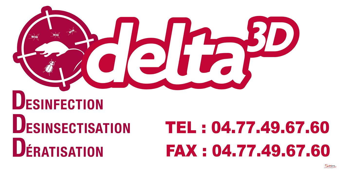 delta3d-01