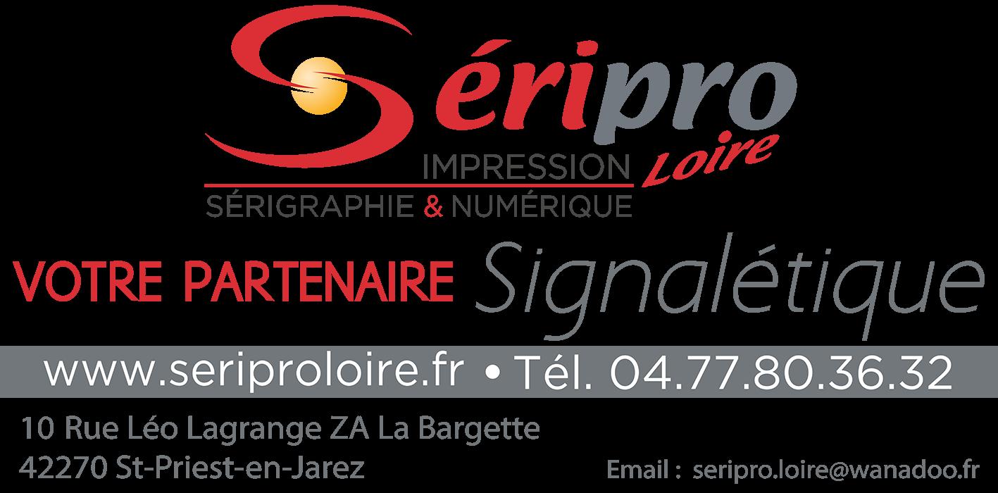 seripro-01