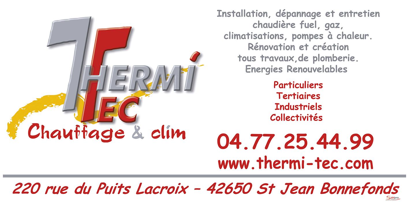 thermi2-01